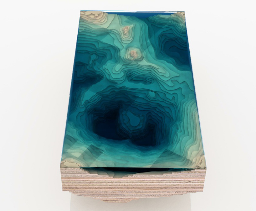 duffy-london-abyss-table-designboom-09