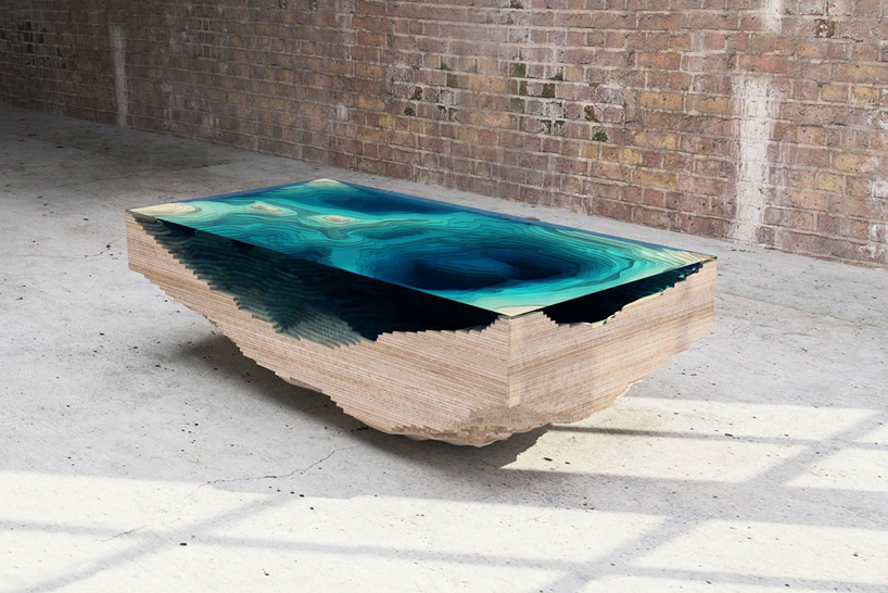 duffy-london-abyss-table-designboom-a