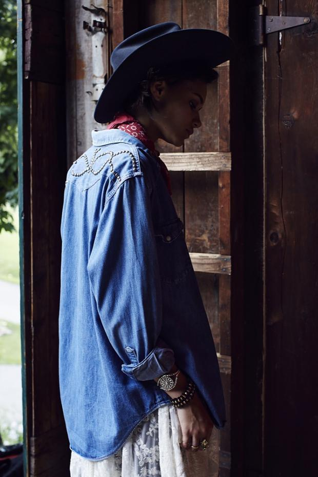 urban-outfitters-look-book-pre-autumn-fall-201410