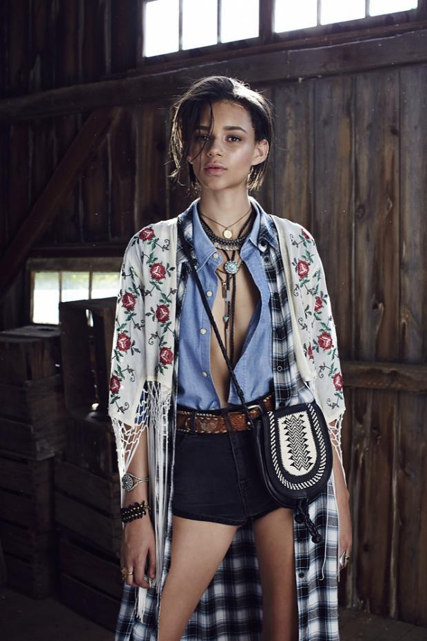 urban-outfitters-look-book-pre-autumn-fall-201424