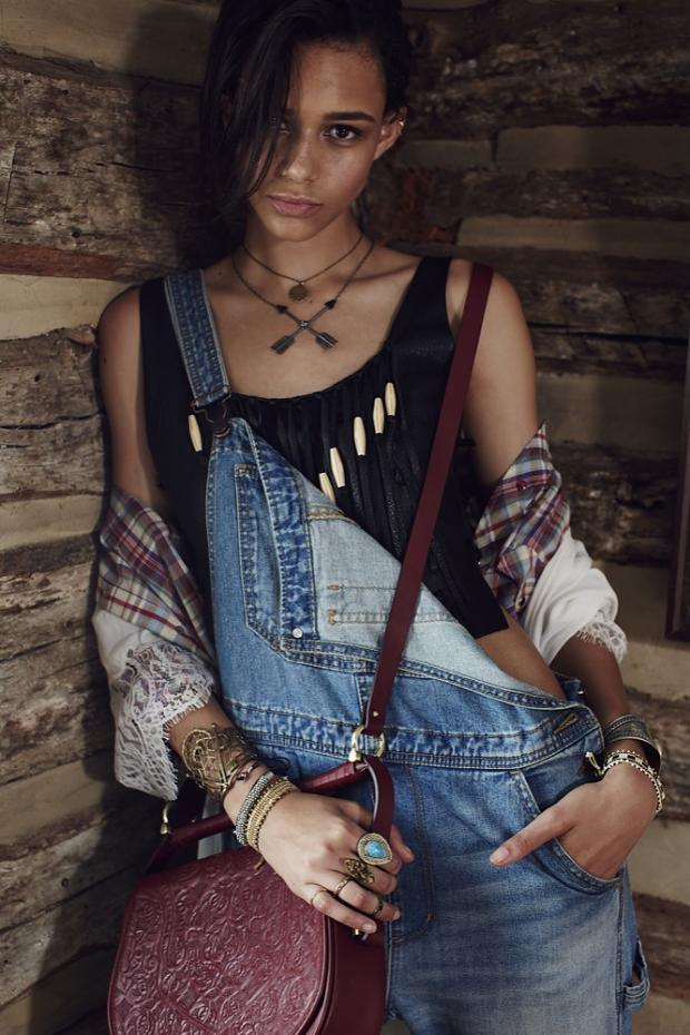 urban-outfitters-look-book-pre-autumn-fall-201432