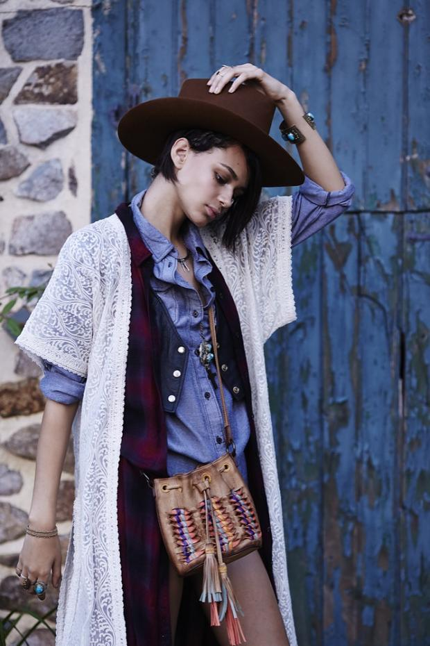 urban-outfitters-look-book-pre-autumn-fall-201452