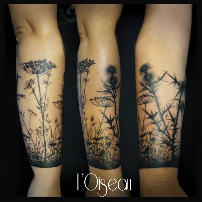 oiseau va tattoos pictures to pin on pinterest tattooskid. Black Bedroom Furniture Sets. Home Design Ideas