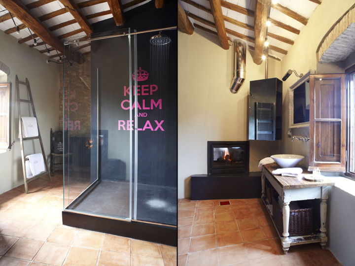 Can-Casi-Bed-and-Breakfast-by-Coblonal-Arquitectura-Regencos-Spain-05