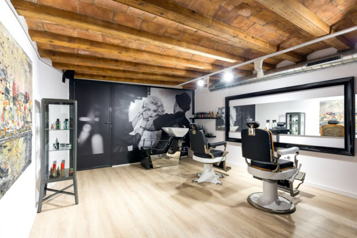Noguera-hair-salon-by-CM2-Disseny-02-