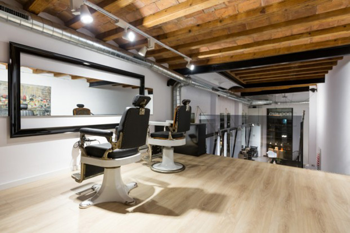 Noguera-hair-salon-by-CM2-Disseny-08-