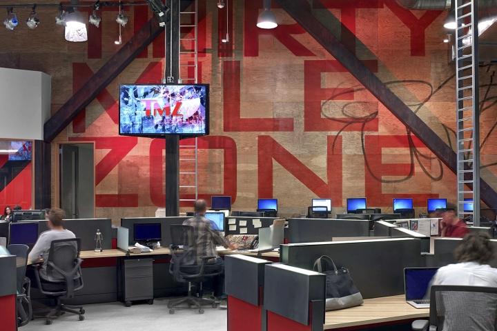 TMZ-newsroom-by-Rapt-Studio-Los-Angeles-California-03