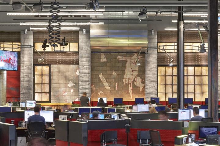 TMZ-newsroom-by-Rapt-Studio-Los-Angeles-California-08