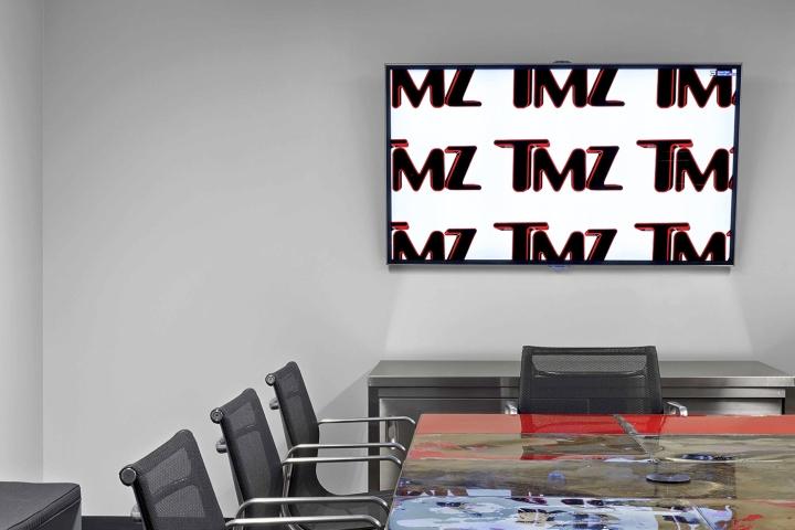 TMZ-newsroom-by-Rapt-Studio-Los-Angeles-California-09