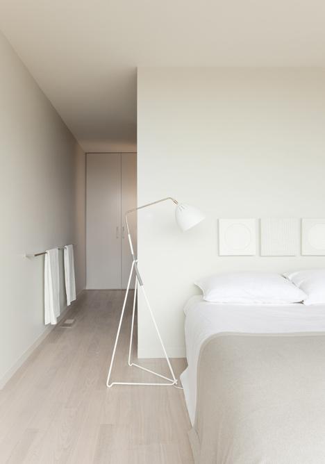 dezeen_Ridge-Road-Residence-by-Studio-Four_14