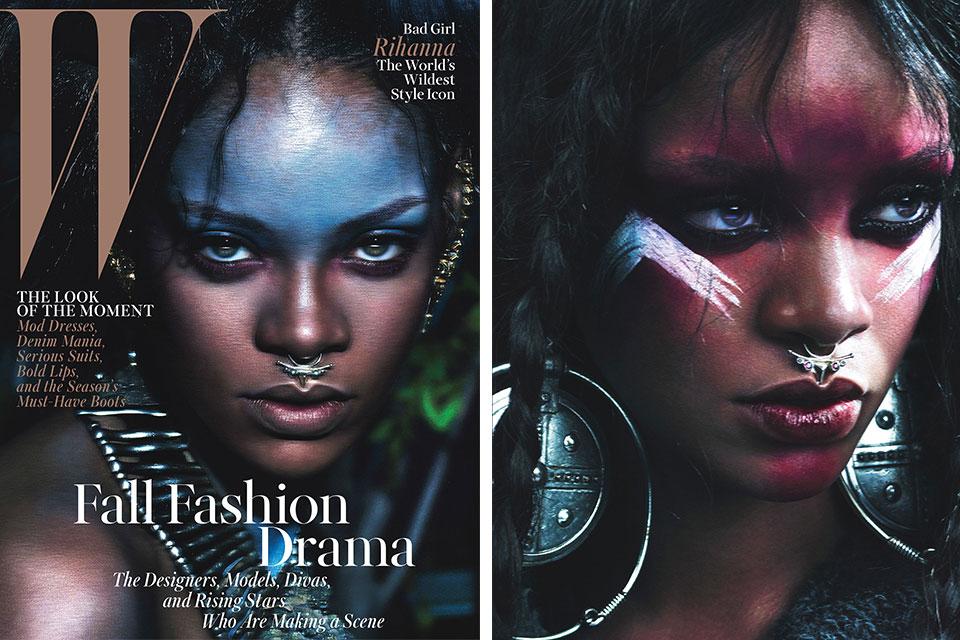 rihanna-w-magazine-mert-marcus-1
