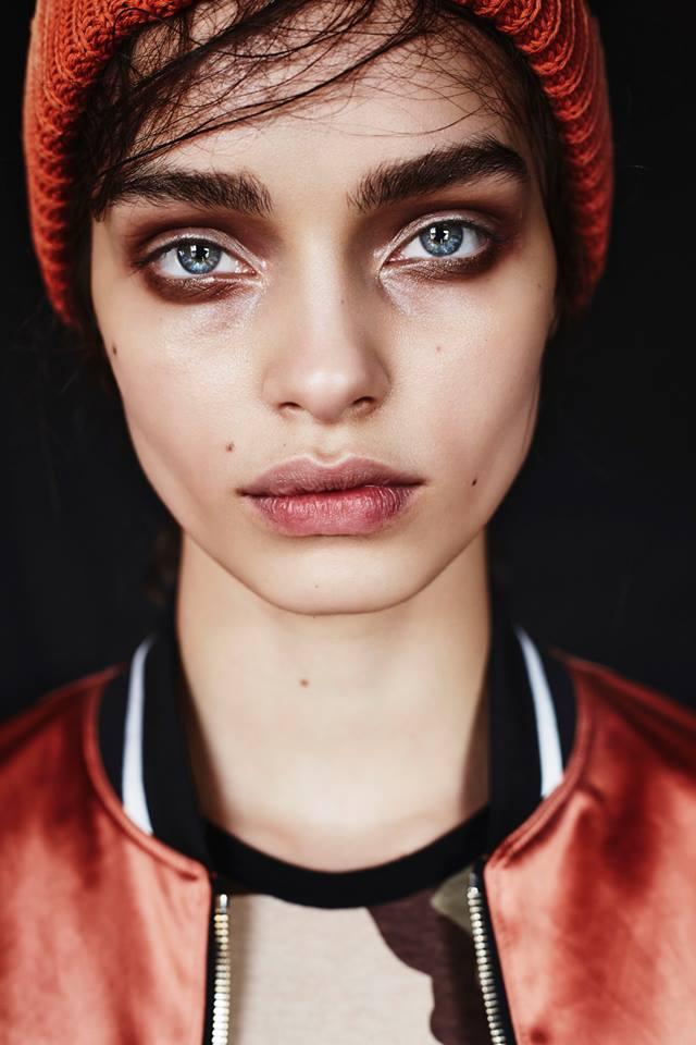 Style Icon Luma Grothe