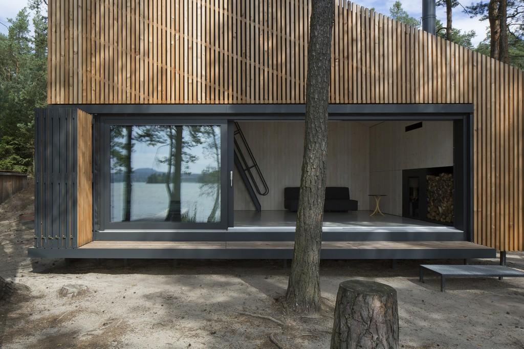 54066f98c07a80ae2200004b_lake-cabin-fam-architekti-feilden-mawson__w0a0038_