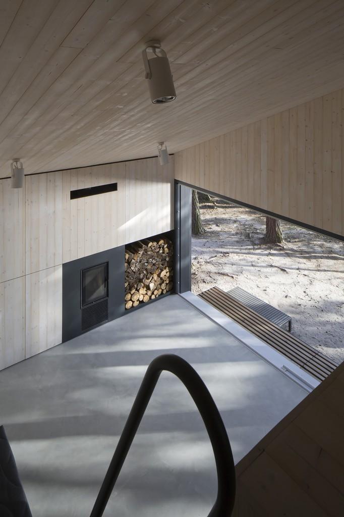 54067115c07a801b0400003b_lake-cabin-fam-architekti-feilden-mawson__w0a0204