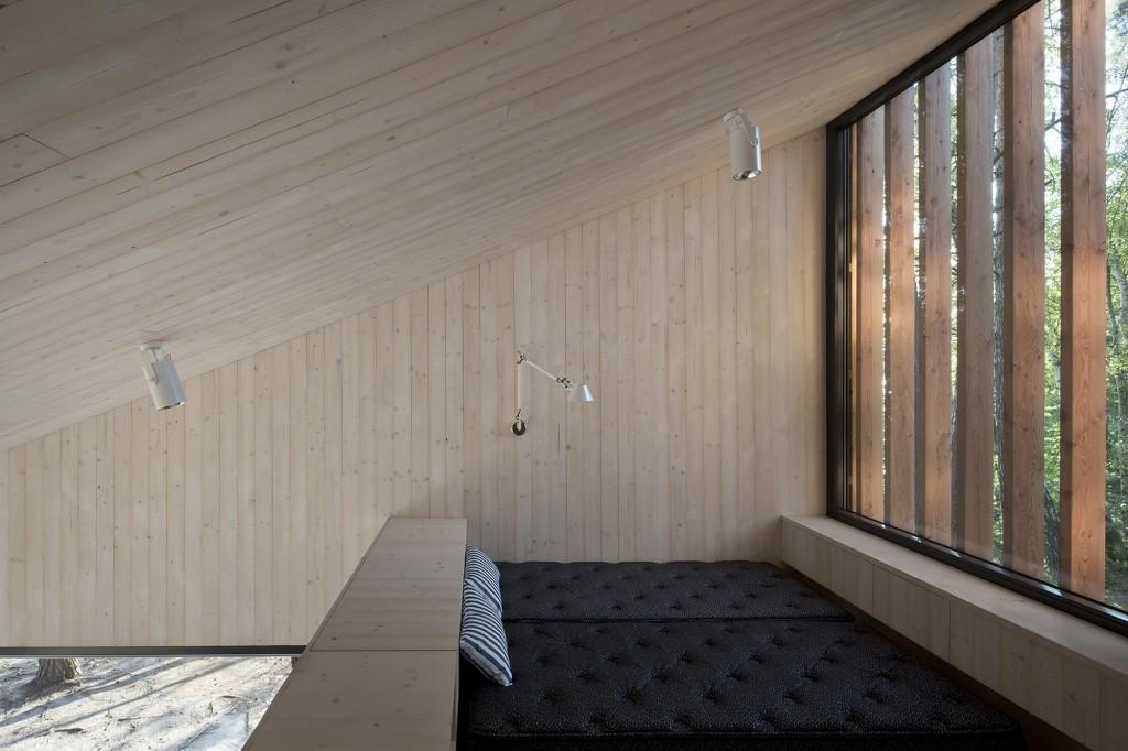 5406712cc07a80ae22000051_lake-cabin-fam-architekti-feilden-mawson__w0a0210_f