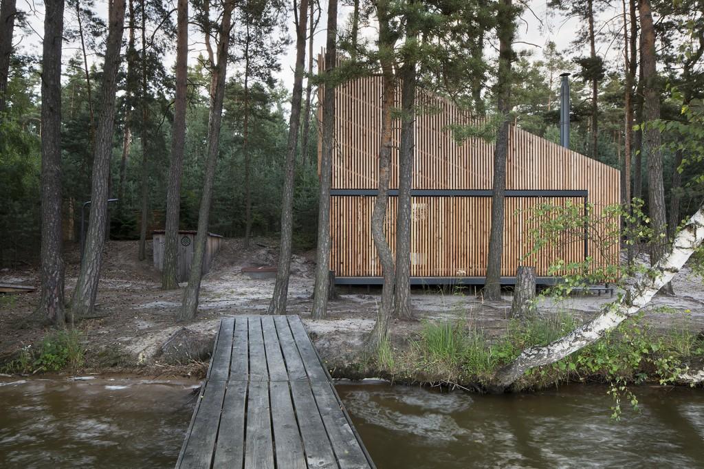 54067222c07a801b0400003e_lake-cabin-fam-architekti-feilden-mawson_portada__w0a0271_f