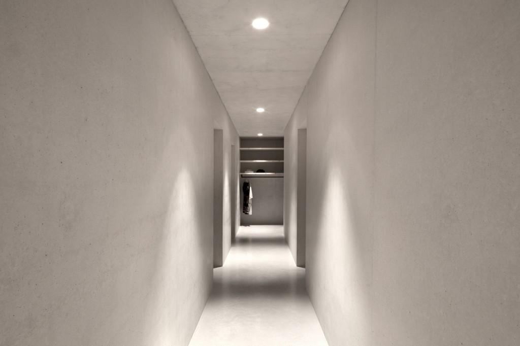 5406c52fc07a801b0400015c_alpine-cabins-pedevilla-architekten_011_pliscia_13_willeit