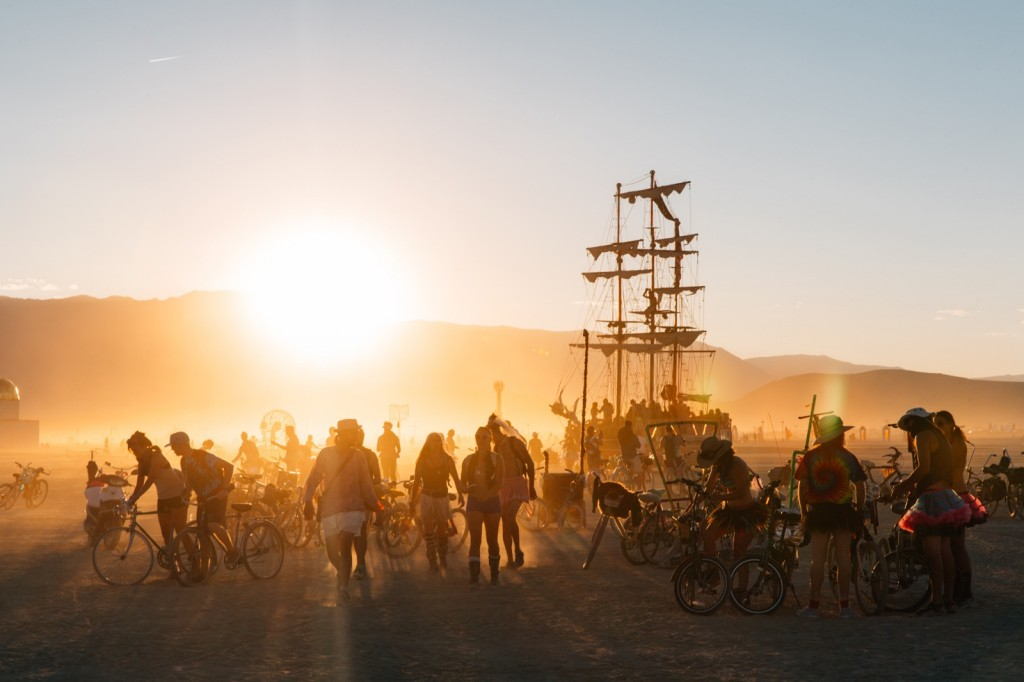 Burning_Man_2014_Galen_Oaks - 04