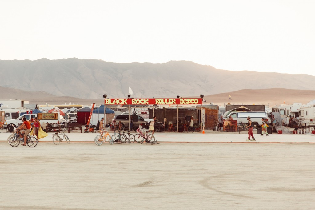 Burning_Man_2014_Galen_Oaks - 07