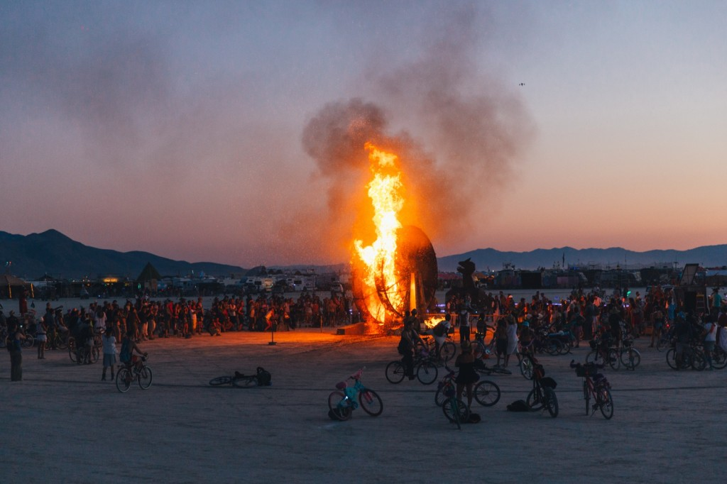 Burning_Man_2014_Galen_Oaks - 10