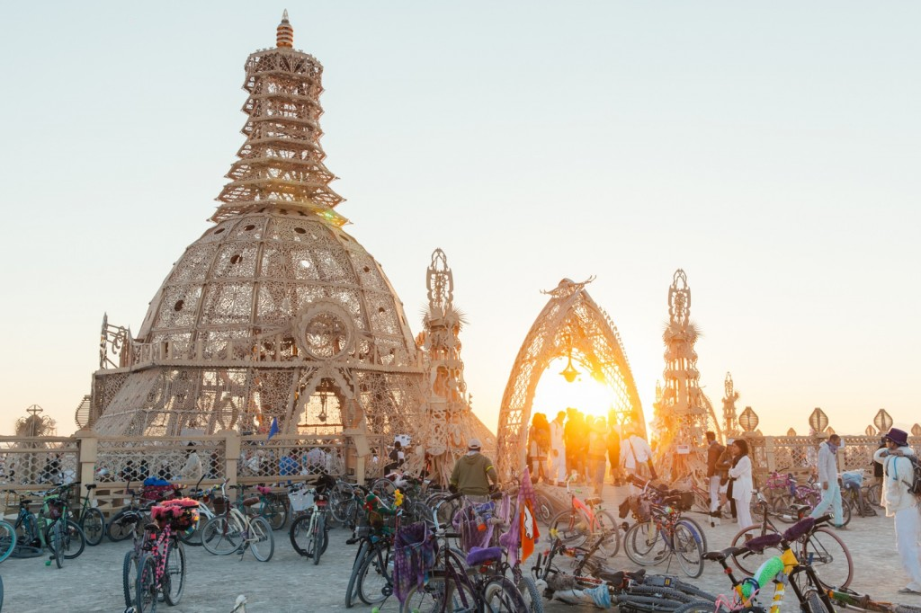Burning_Man_2014_Galen_Oaks - 12