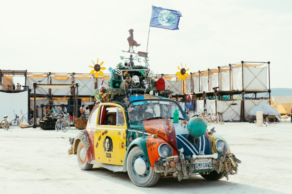 Burning_Man_2014_Galen_Oaks - 16