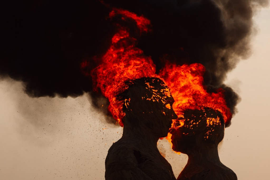 Burning_Man_2014_Galen_Oaks - 19