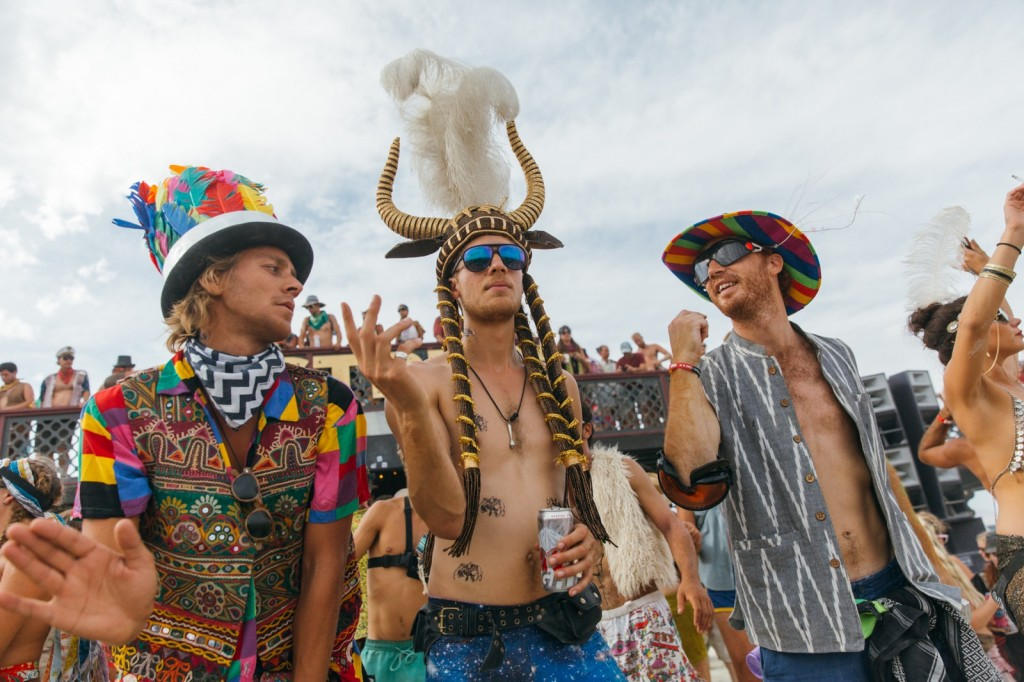 Burning_Man_2014_Galen_Oaks - 23