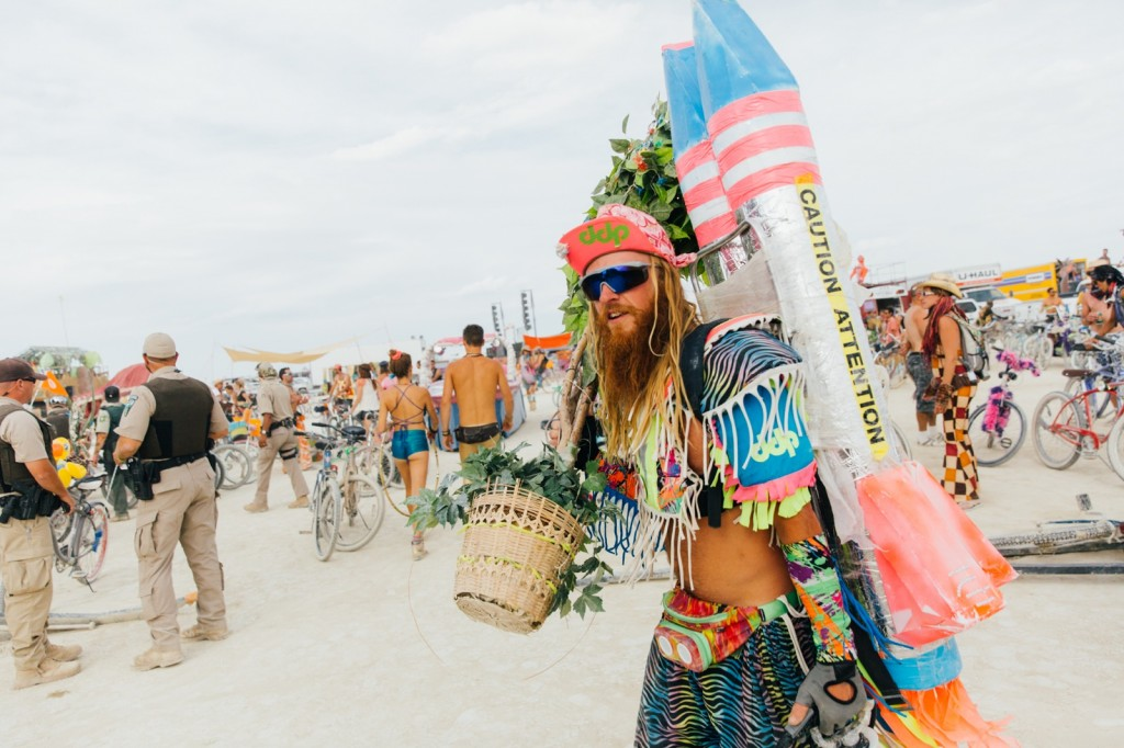 Burning_Man_2014_Galen_Oaks - 24