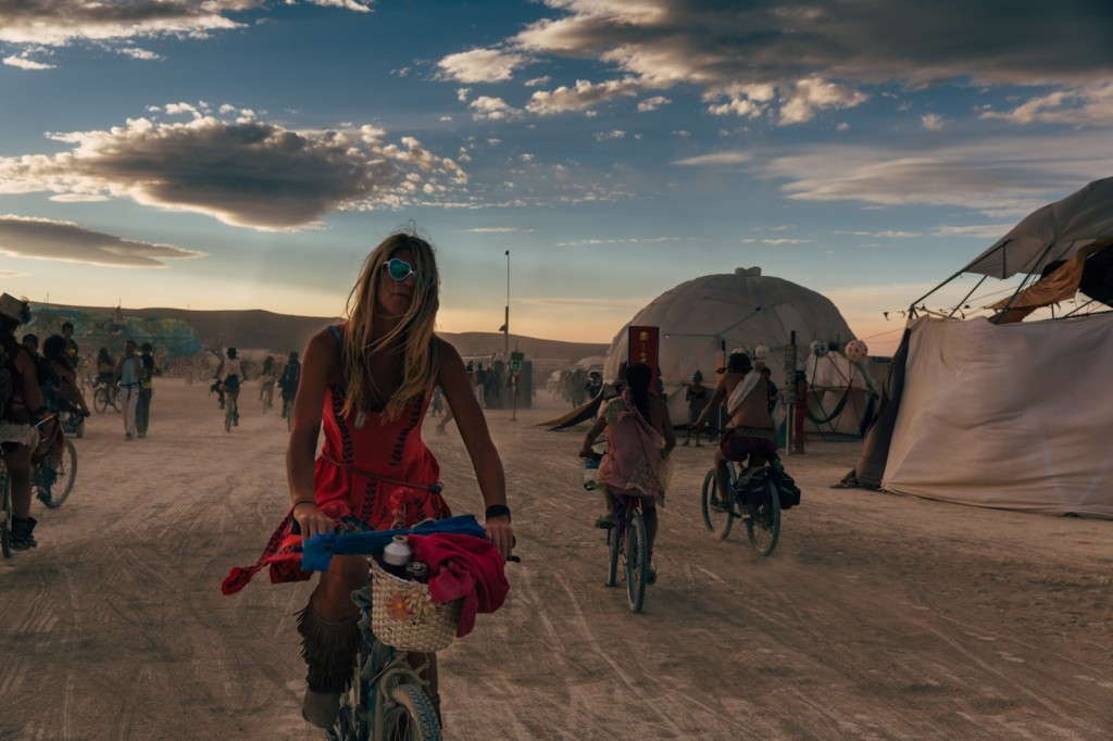 Burning_Man_2014_Galen_Oaks - 26