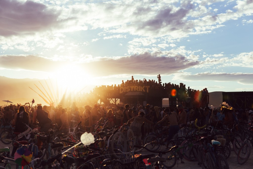 Burning_Man_2014_Galen_Oaks - 27