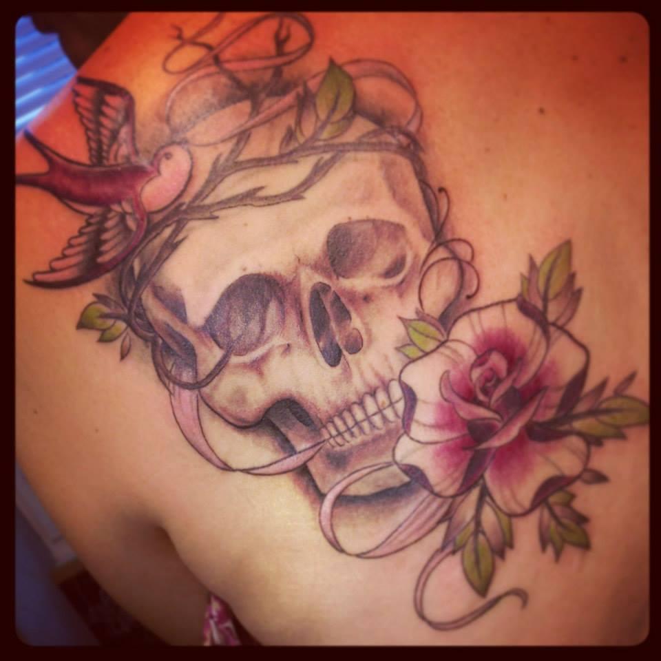 caro, tattoo artist (13)