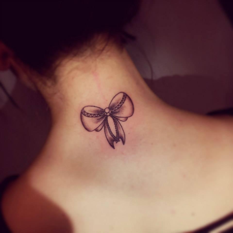 caro, tattoo artist (14)