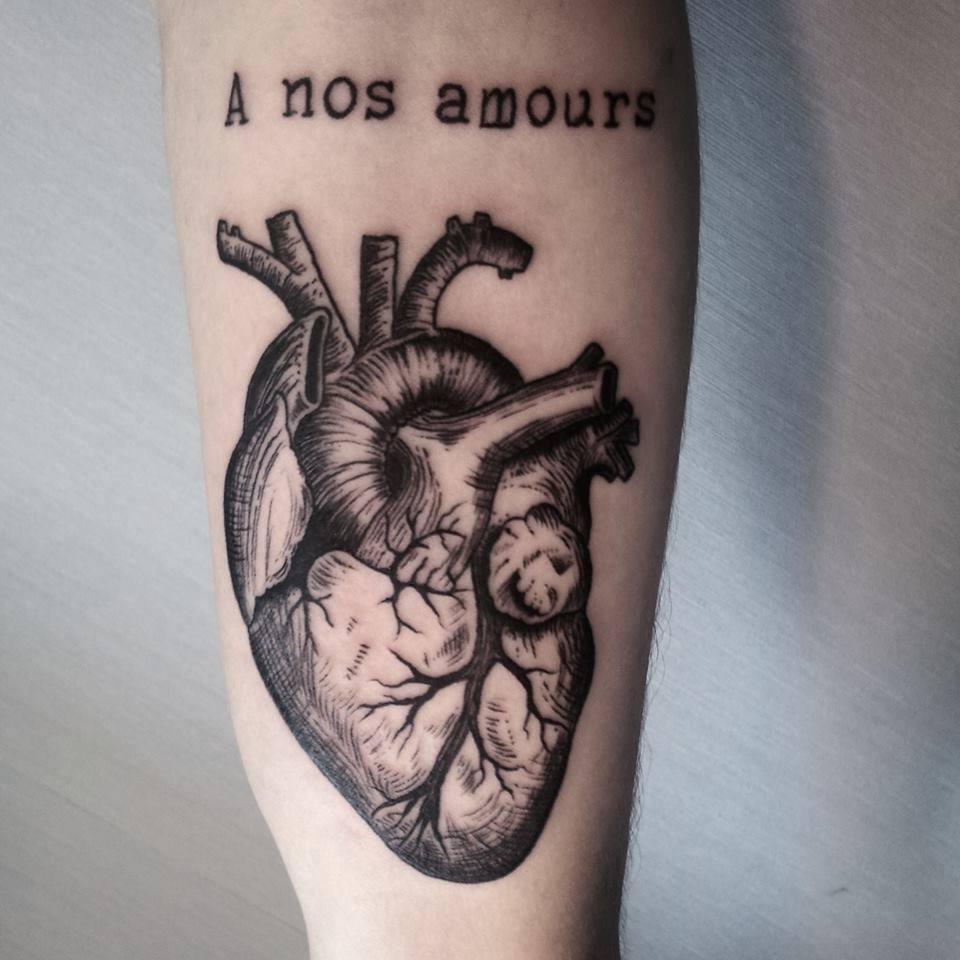 caro, tattoo artist (8)