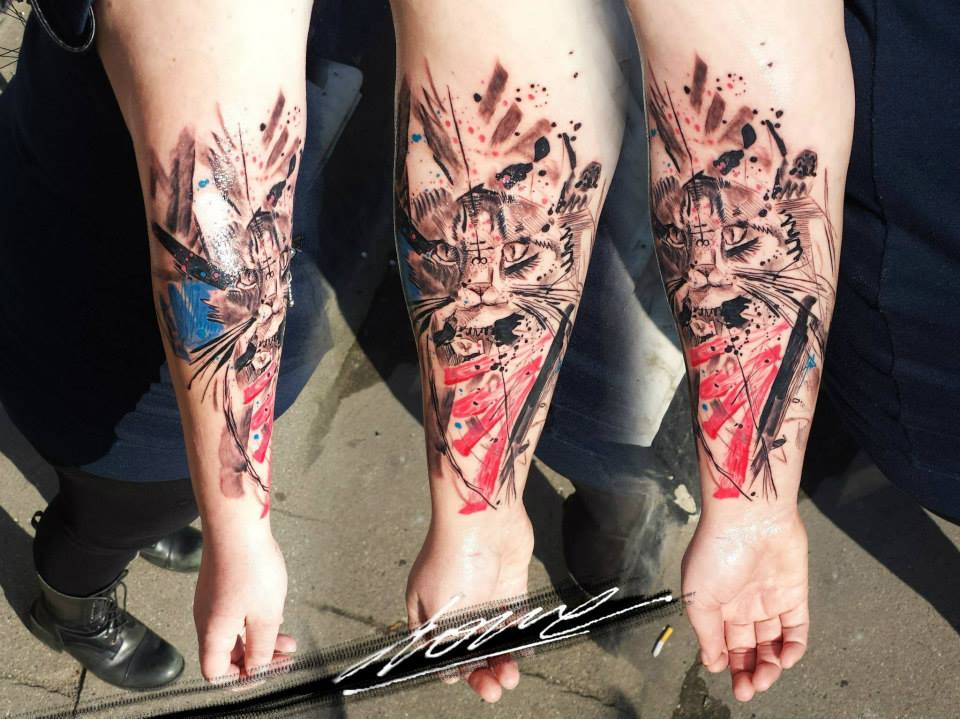 drone tattoo artist the vandallist (15)
