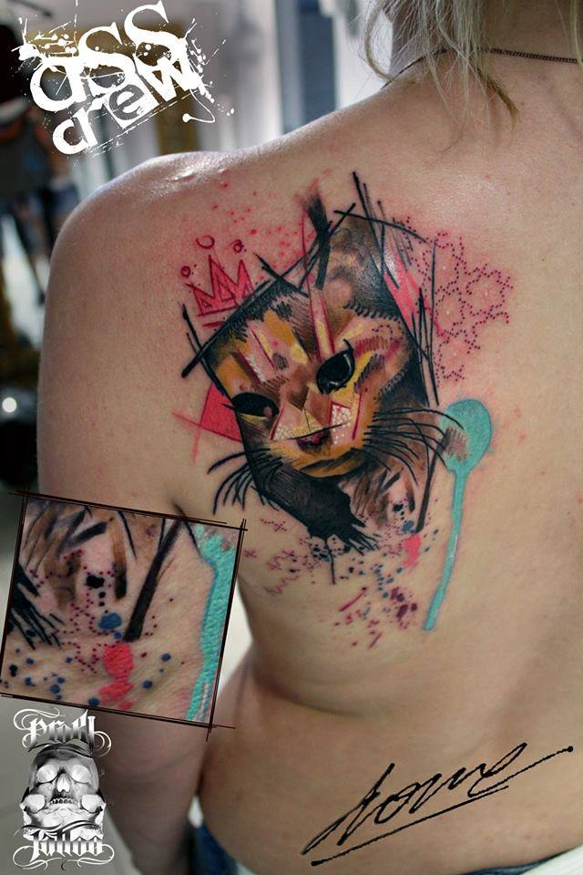 drone tattoo artist the vandallist (5)