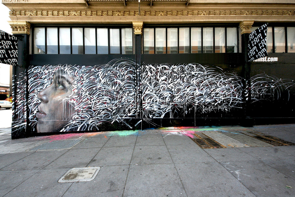 kamea-hadar-and-defer-paint-paradise-lost-murals-in-san-francisco-10-960x640