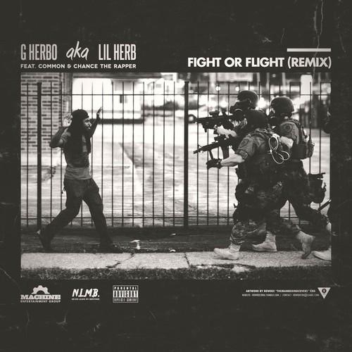 lil-herb-fight-or-flight-remix-lead