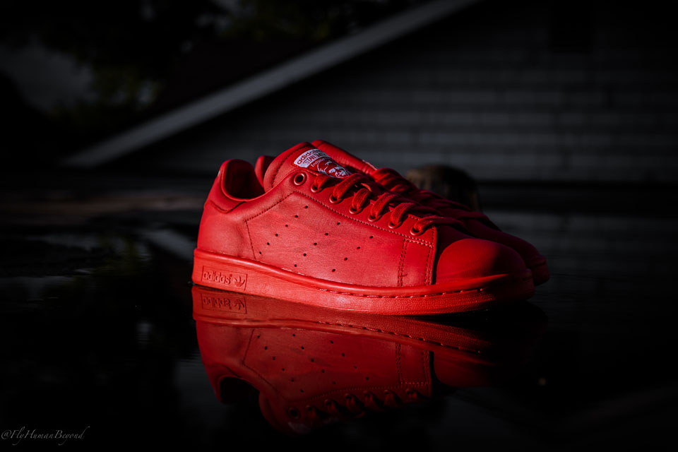 pharrell-adidas-solid-stan-smith-07