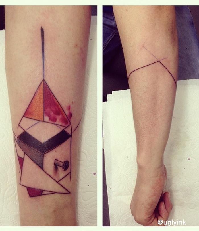 Filip Krasny Tattoo vlist (14)