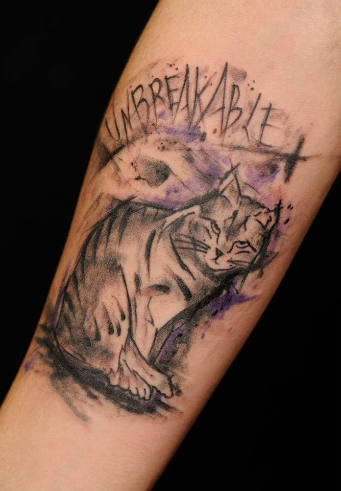 Filip Krasny Tattoo vlist (16)