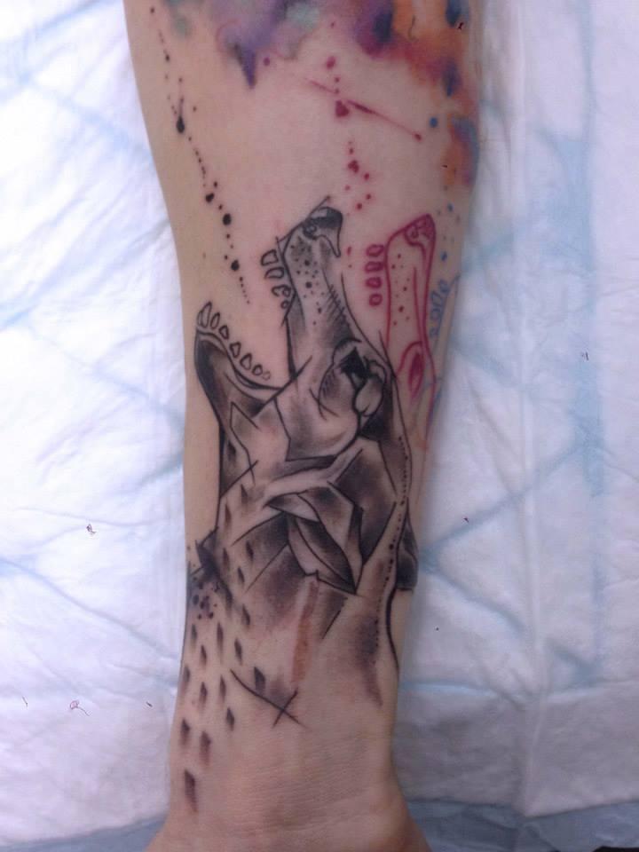 Filip Krasny Tattoo vlist (9)