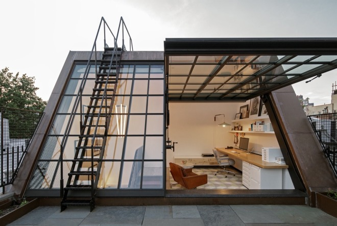 ROOFTOP HOME OFFICE IN NYC VLIST (1)