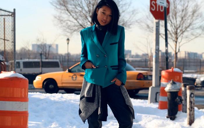 STYLE ICON Margaret Zhang Vlist (11)