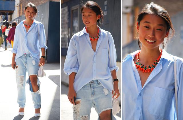 STYLE ICON Margaret Zhang Vlist (14)