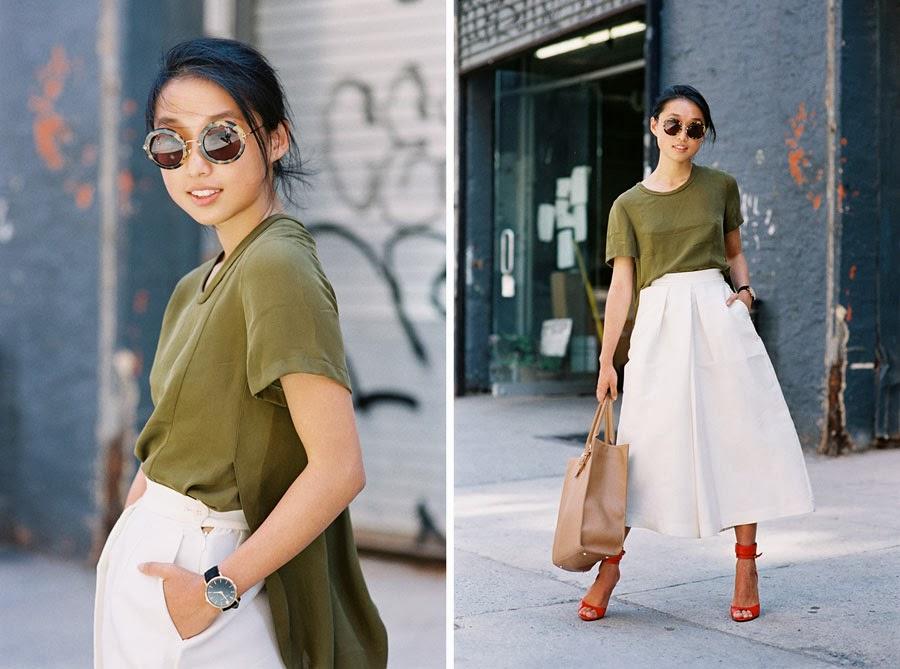 STYLE ICON Margaret Zhang Vlist (20)