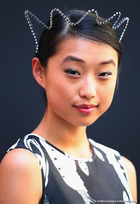 STYLE ICON Margaret Zhang Vlist (22)