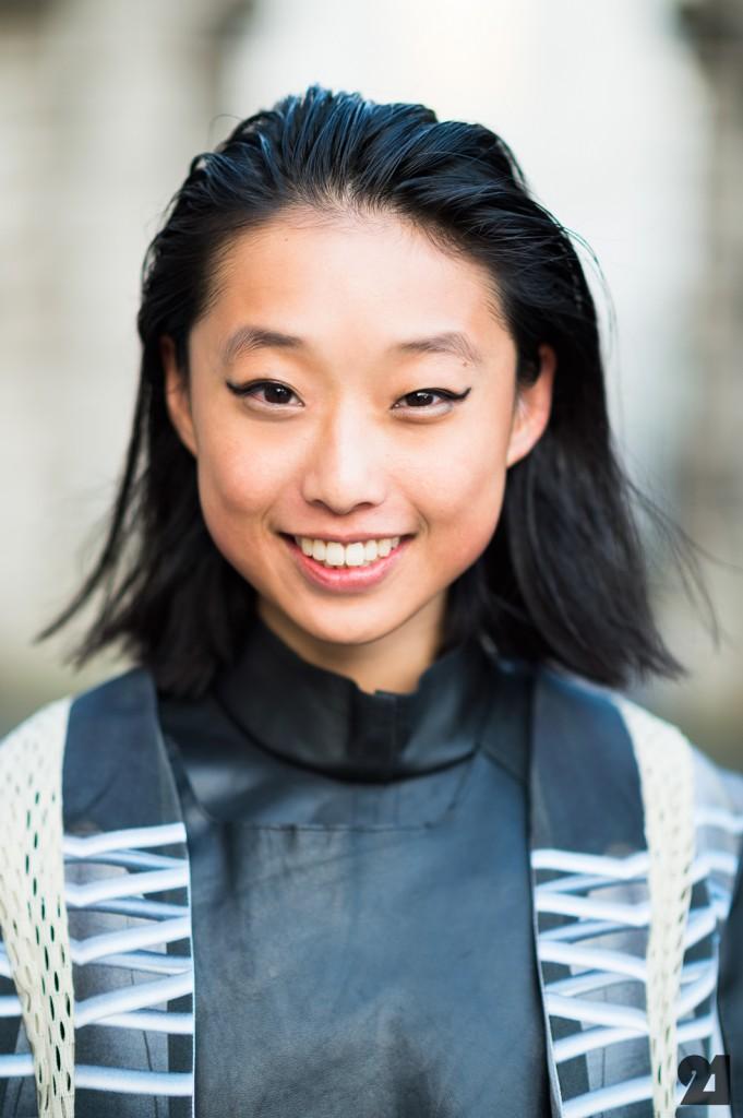 STYLE ICON Margaret Zhang Vlist (23)