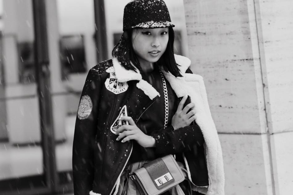 STYLE ICON Margaret Zhang Vlist (5)
