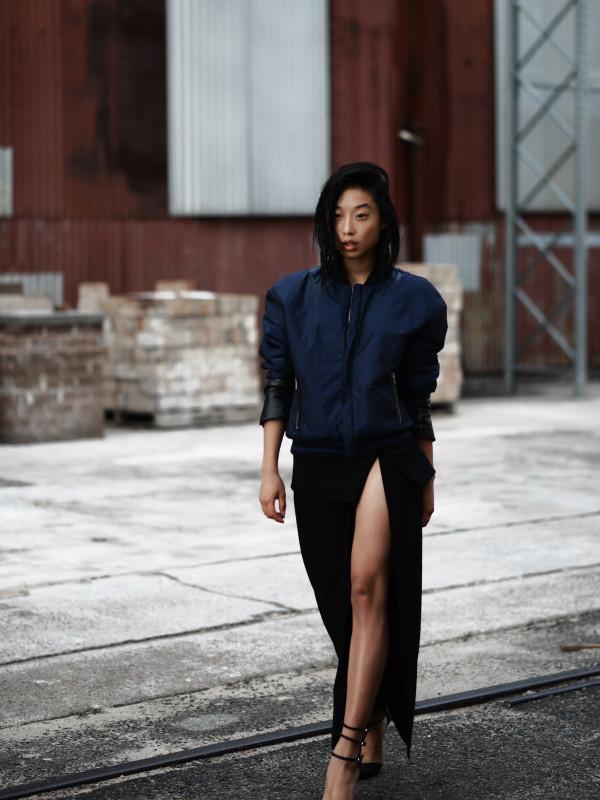 STYLE ICON Margaret Zhang Vlist (6)